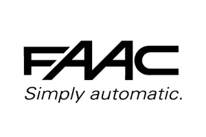 FAAC Simply automatic