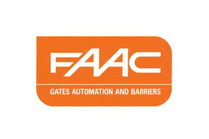 FAAC Gates Automation & Barriers