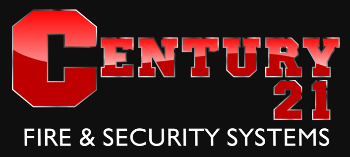Century 21 Security
